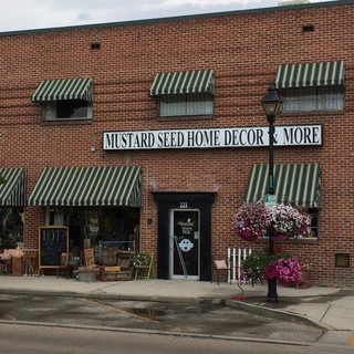 Mustard Seed Home Decor And More Nampa ID US 83651