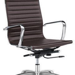 Contemporary Office Chairs Kelty Low Love Chair Fine Mod Imports Modern Conference High Back By