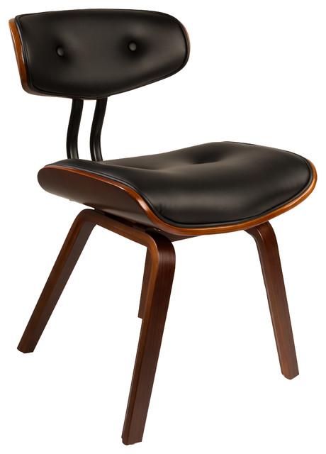 Collection Dutchbone vintage  Anni 50  Poltrone e sedie