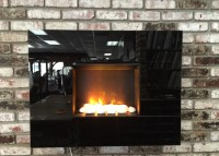 Custom Fireplace, Patio & BBQ_The Dublin Store - san ...