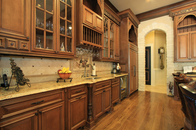 brookhaven kitchen cabinets cost of painting high-end design