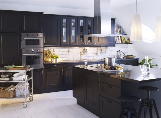 mobile home kitchen cabinets for sale counter height table and chairs ikea - modern other by