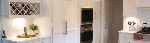 cornerstone home design : brightchat.co