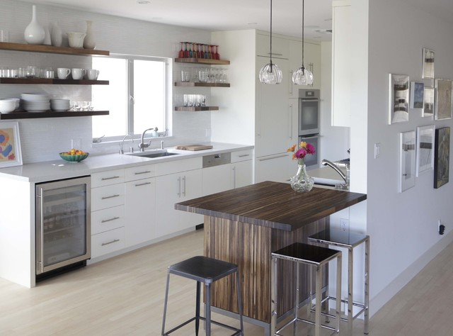 white appliances kitchen lighting for island find the limelight modern by alabama sawyer