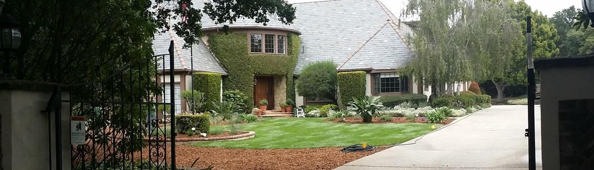 Paradise Home Design Inc Home Design