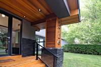 Home Tile & Stone Install - Livingstone, Calgary ...