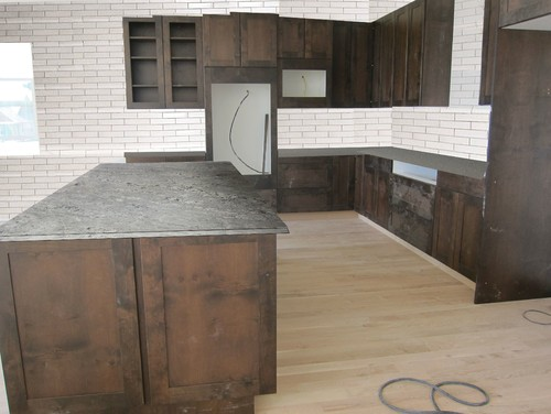 2 x 8 subway tile do kitchen cabinets go to the ceiling integralbookcom