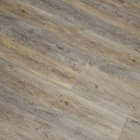 Shop Houzz   Modin Vinyl Plank Luxury Vinyl Plank Flooring ...