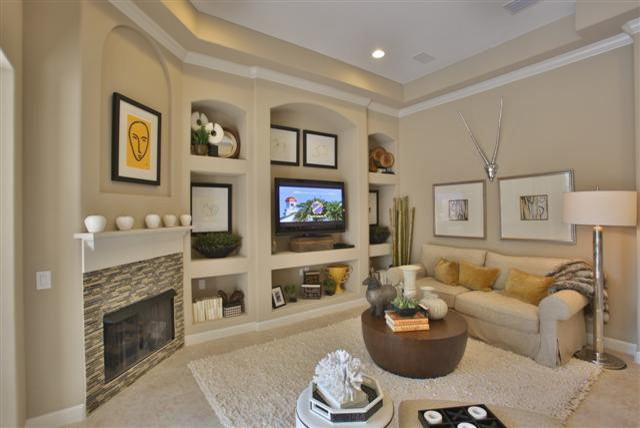 Emejing Home Design Furniture Palm Coast Fl Photos - Decorating ...