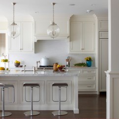 Kitchen Island Pendant Lights Best New Gadgets Pick The Right For Your Beach Style By Museinteriors