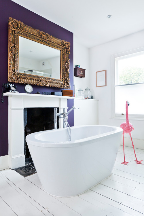 the top 7 flamingo bird bathroom décor kondylisdesign