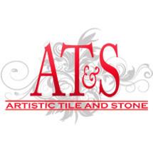at s artistic tile stone san carlos