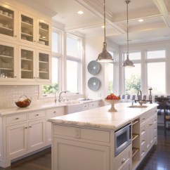 Kitchen Updates Repair Moen Faucet How To Remodel A Houzz Traditional By Dijeau Poage Construction