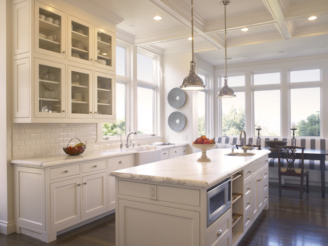 remodel kitchens kitchen cabinet clearance how to a houzz traditional by dijeau poage construction