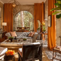 Lime Green Chairs For Sale Egg Hanging Chair Greystone Mansion Solarium Lounge - Traditional Living Room Los Angeles By Casa|wasy ...