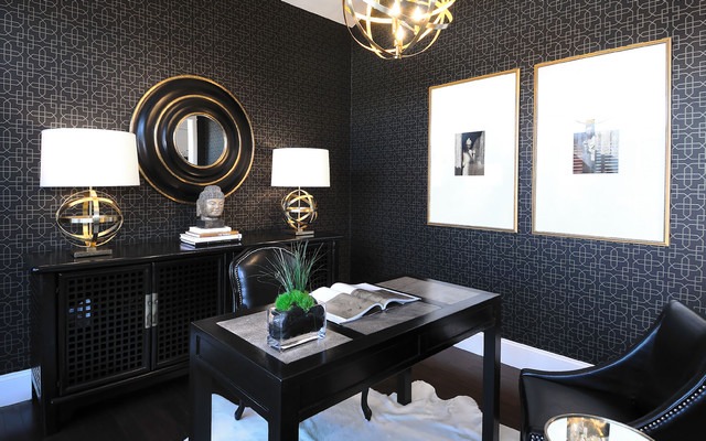 2011 HHL Den traditional-home-office