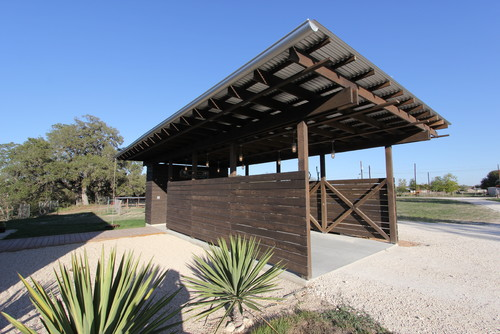 Carport Ideas That Ll Put Garages To Shame Realtor Com