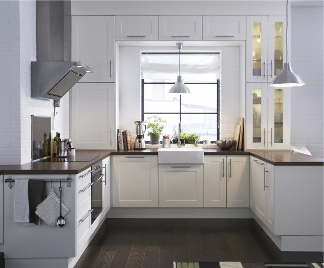 kitchen ikea faucets reviews kitchens
