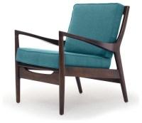 Thrive Furniture Roosevelt Mid Century Modern Chair ...