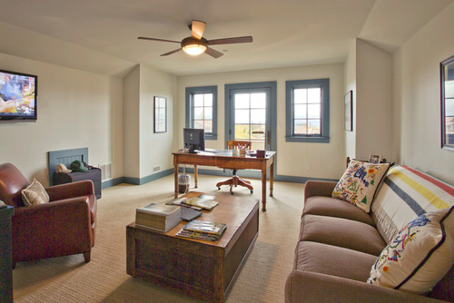 paint colors for living rooms with white trim large wall decals room what color should i my interior williams painting if you walls are can get away just about anything brown green blue yellow there lots of options but unless re a 50 s diner