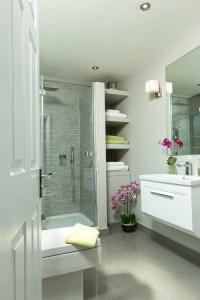 75 Most Popular Bathroom Design Ideas for 2018 - Stylish ...