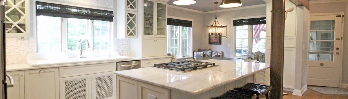 SaraBella Home Staging & Redesign Fort Wayne IN US 46805