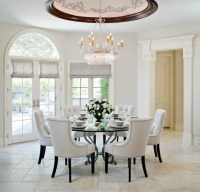Westlake Village - French Provincial - Traditional ...