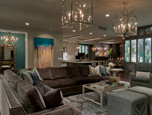 cheap living room lights wall cabinets 10 secret tricks to make your look expensive realtor com create a layered lighting concept