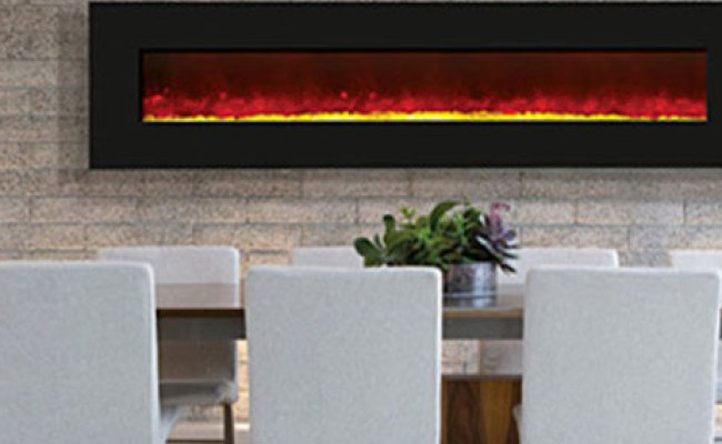 Fireplace Gallery Inc Edmonton Ab Ca T6h 2h3