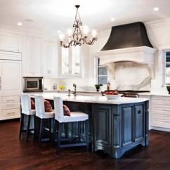 Sofas In Columbus Ohio Most Comfortable Ever Stone Kitchen Hood Beautiful Denver ...