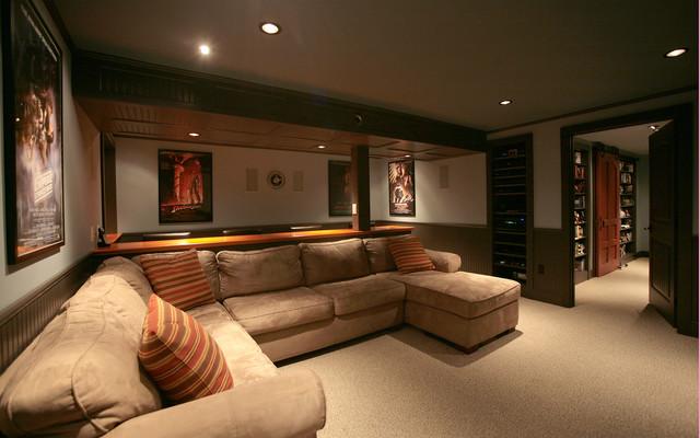 sectional sofas boston grey on sofa basement home theater