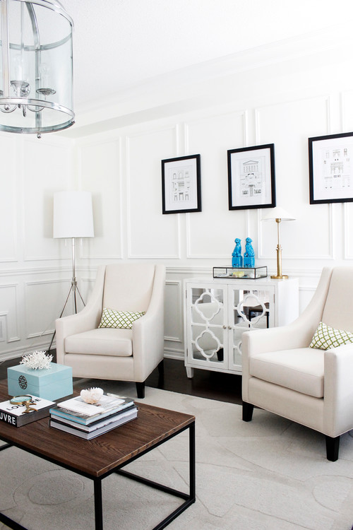 Where Should The Wainscoting Go Addicted 2 Decorating