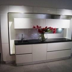 Apartment Sofas For Sale Online Australia Hacker Kitchen Showroom In Germany - Modern ...