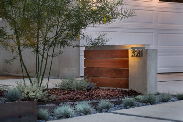 modern long beach drought tolerant