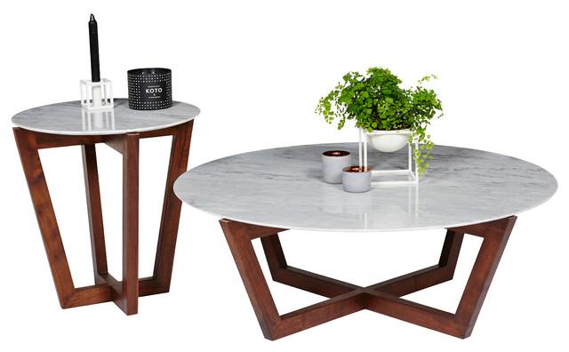 Marble Top Coffee Table Australia