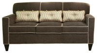 What Is A Transitional Sofa Transitional Sofas ...