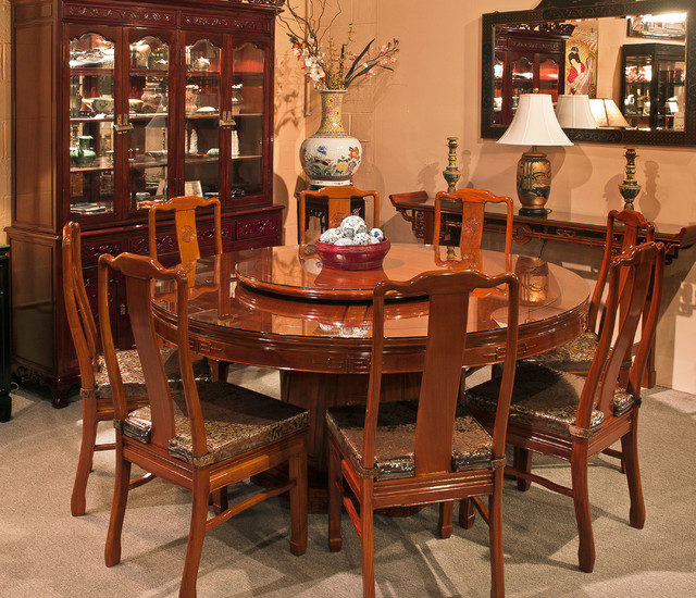 Round End Tables Sale