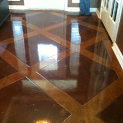Flooring Ideas For Living Room India Pictures Residential, New Amazing,metallic Epoxy Floor Remodel,sale