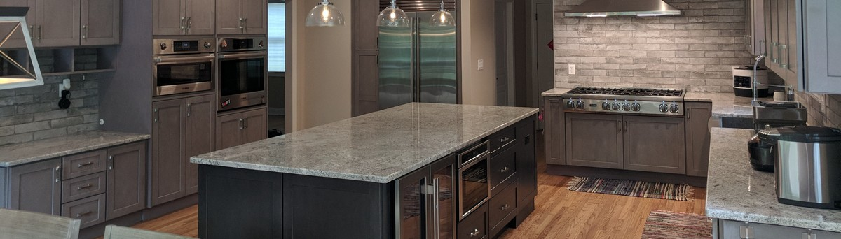 kitchen direct best shoes for working in a kitchens inc hillsborough nj us 08844