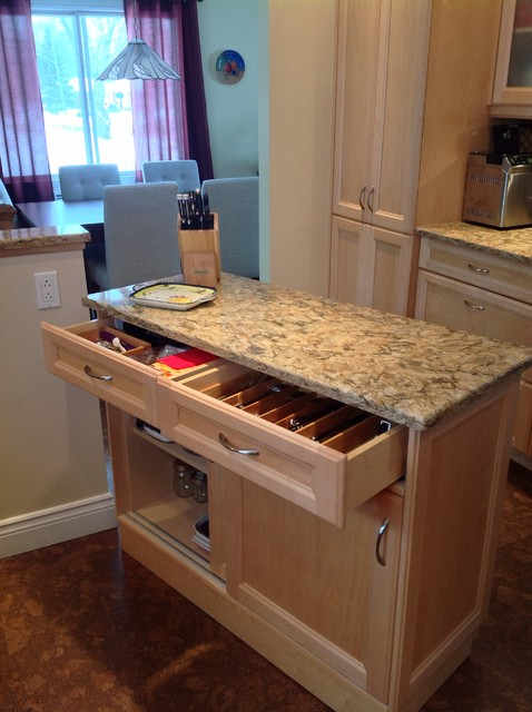 white kitchen island with seating layout designs for small spaces dorval portable baking station - transitional ...