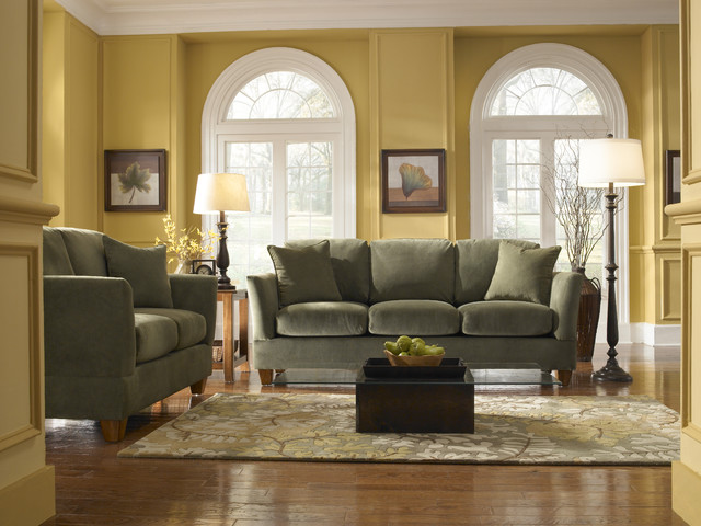 decorating with sage green sofa simmons leather reclining and loveseat ideas home design new living room couch 810265683 pictures remodel decor jpg