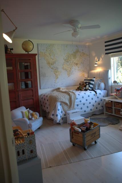 childrens chairs soft girl high big boys' bedroom - scandinavian kids seattle by splendid willow