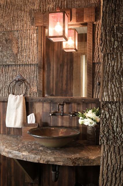 kitchen showrooms sacramento cabinets for sale craigslist ski slope
