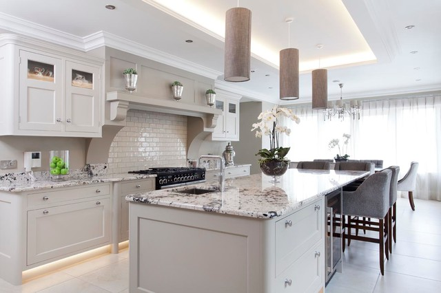 kitchen banquettes for sale cost new cabinets derry/l'derry - traditional other by canavan ...
