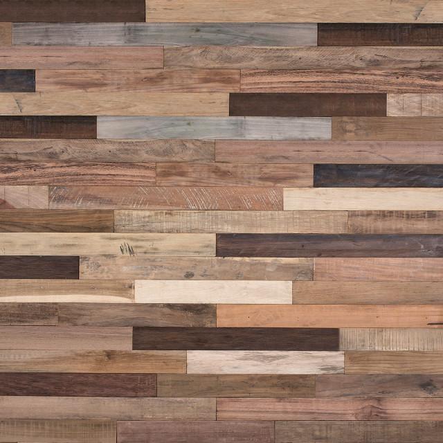 bridges reclaimed wood tiles by wonderwall studios 10 76 sq ft