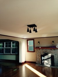 Coved Ceiling Painting Ideas | www.energywarden.net