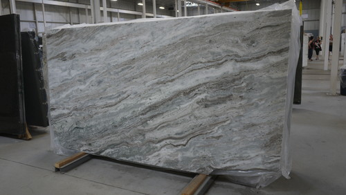 brown office chairs reviews of baby high is this slab a granite or marble? ever heard swift current glacier