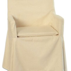 Director Chair Covers In Stores Antique Needlepoint Slipcovers Contemporary And By Custom Coverings