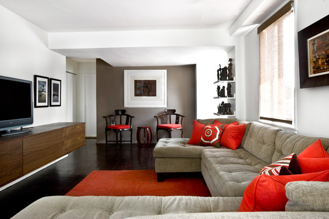 100 Ideas Condo Living Room Design On Upiki Com