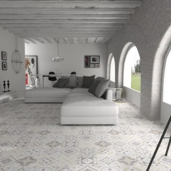 Decorating A Living Room With Navy Blue Furniture Wall Artwork Open Plan Moroccan Style Space - Walls And Floors ...